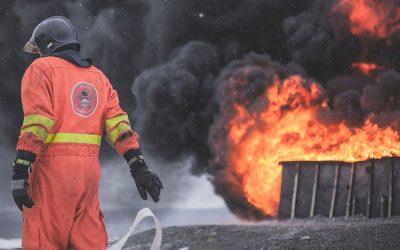 Nos Conseils – Comment se Protéger des Incendies