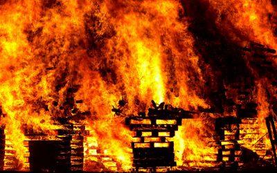 Comment Protéger son Habitation Contre les Incendies